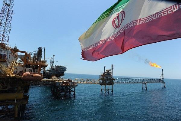 المجتمع الدولي لن يسمح لإيران وميلشياتها بتهديد الملاحة الدولية
