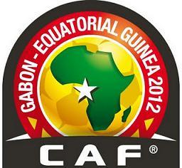 شعار كأس أفريقيا