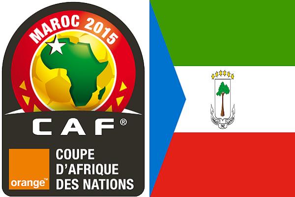 غينيا الإستوائية تستضيف كأس أفريقيا 2015 بدلا من المغرب