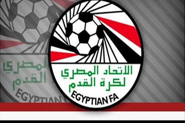 الدوري المصري بنطلق غداً بدون جمهور