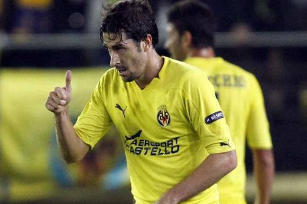 كاني إلى أتلتيكو مدريد معاراً حتى نهاية الموسم