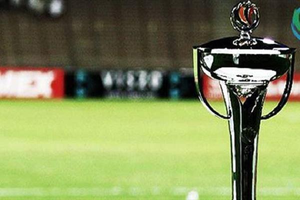 كأس الاتحاد الآسيوي: لقب أول للاستقلال أو جوهور