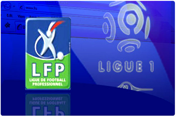 ستبقى مباريات دوري الدرجتين الاولى والثانية الفرنسي لكرة القدم في موعدها