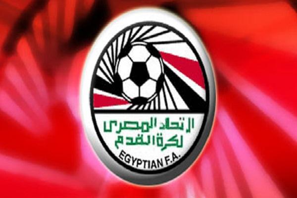 عودة الدوري المصري ما زالت قيد الدرس