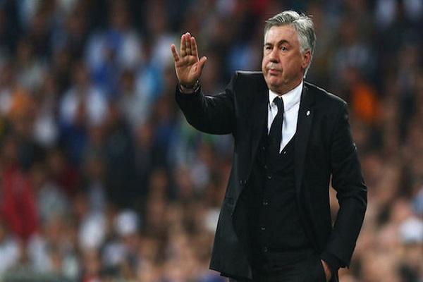 ريال مدريد يدخل مرحلة ضبابية بعد رحيل أنشيلوتي
