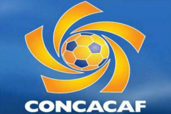 اتحاد اميركا الشمالية والوسطى والكاريبي لكرة القدم