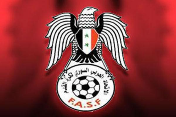 الكسوة يوقع المجد في فخ التعادل في الدوري السوري