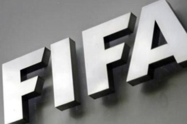 الفيفا فرض غرامات على اتحادات كل من هندوراس والسلفادور والمكسيك وتشيلي والبرازيل والأرجنتين وباراغواي وبيرو وإيطاليا وألبانيا