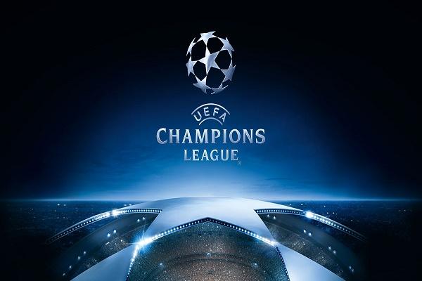 الدوريات الأوروبية تتحدى الويفا اعتراضاً على التغييرات في دوري الأبطال