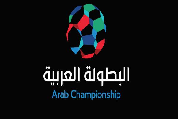 أربيل تستضيف مباريات نفط الوسط في بطولة الأندية العربية