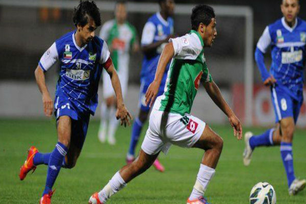 عمان تستضيف ورشة عمل لبطولة الأندية العربية