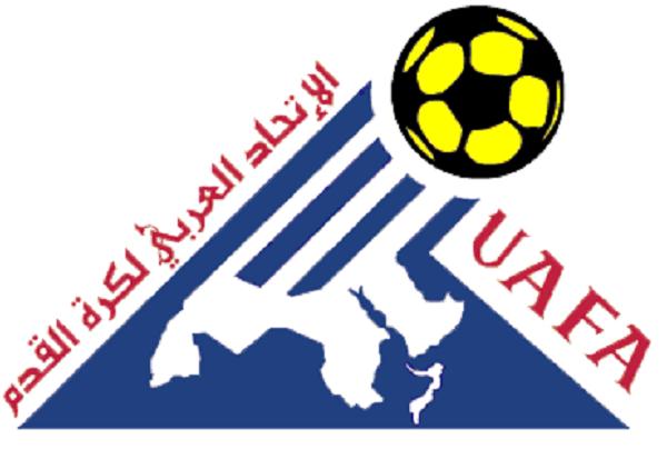 اعتماد مواعيد وأماكن مباريات الدور التمهيدي لبطولة الأندية العربية