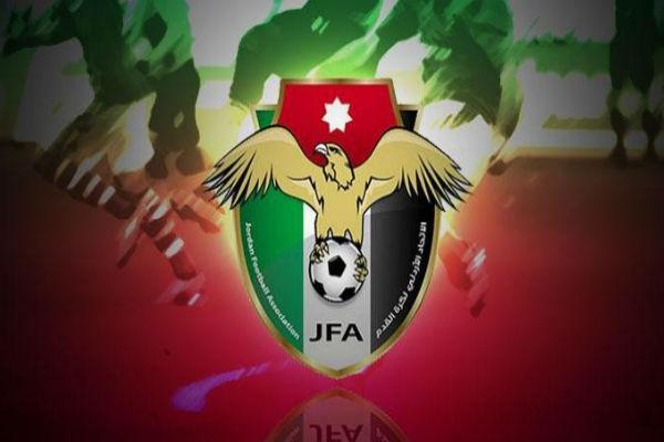 الجزيرة يبحث عن مواصلة انتصاراته في الدوري الأردني