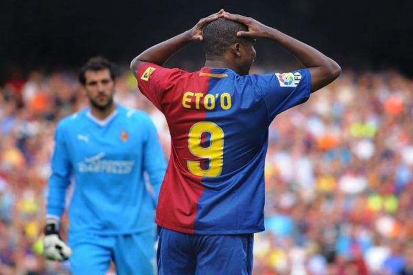 إيتو مهدد بالسجن حتى 10 أعوام مع دفع 18 مليون يورو