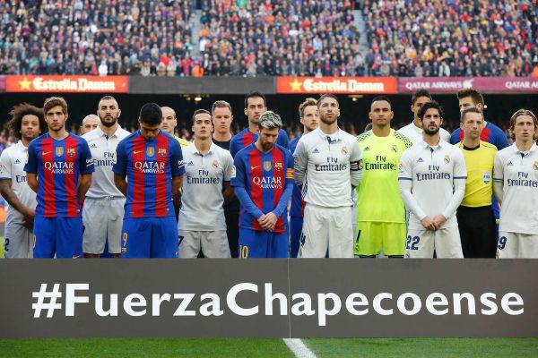برشلونة يدعو تشابيكوينسي للمشاركة في كأس جوان غامبر
