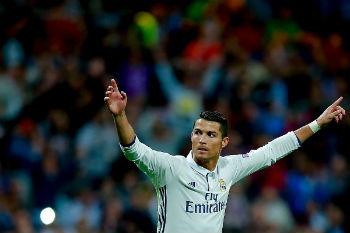 ريال مدريد لوسائل الإعلام: رجاءً.. احترموا كريستيانو رونالدو!