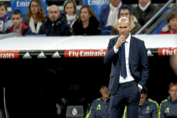 رقم قياسي جديد لريال مدريد