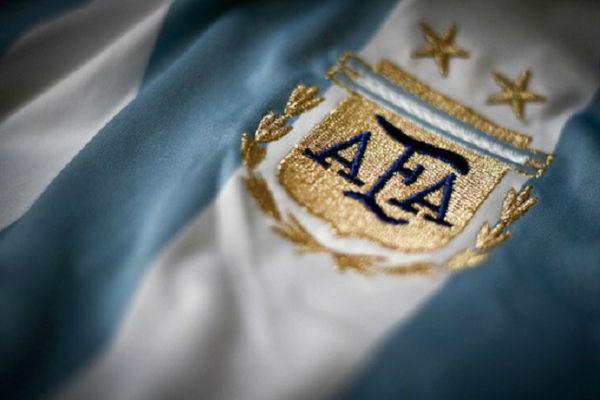 الاتحاد الأرجنتيني