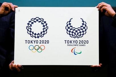 طوكيو تخفض ميزانية استضافة أولمبياد 2020