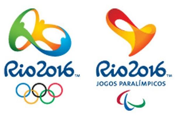 البرازيل تستبعد إلغاء الألعاب بسبب فيروس زيكا
