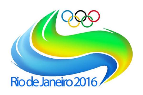 أولمبياد 2016: بيع 47% من التذاكر وبلوغ 74% من الأهداف