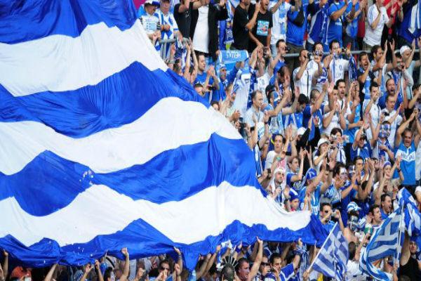 اليونان قد تلقى مصير الكويت وإندونيسيا
