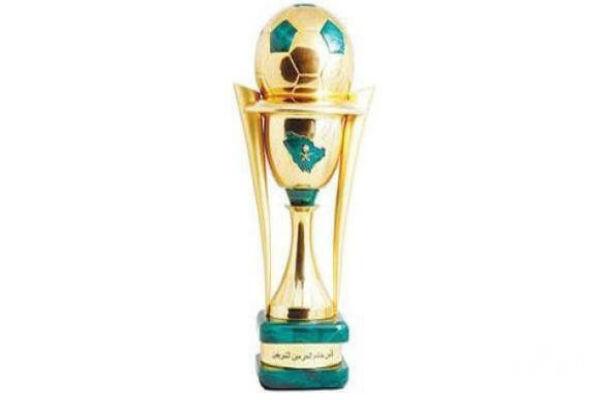 الأهلي والهلال والنصر والاتحاد لبلوغ نصف نهائي كأس الملك