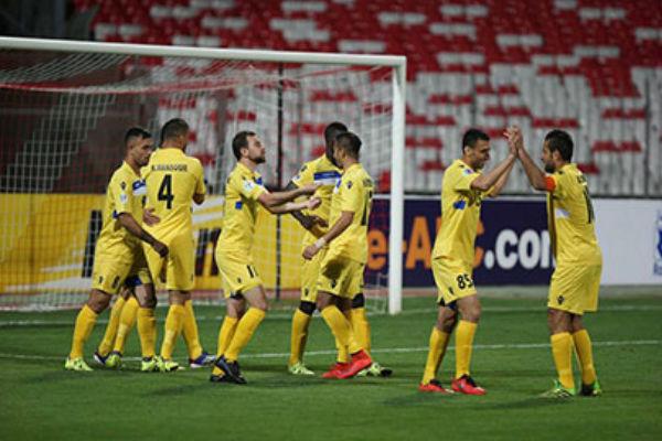 لقب خامس للعهد في الدوري اللبناني أم ثالث للصفاء؟