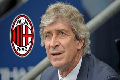 بيليغريني سيتقاضى راتباً ضخما في ميلان
