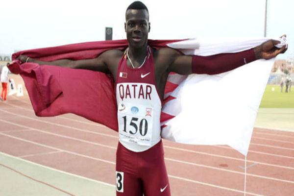 اعتقال رياضي قطري في إسبانيا على خلفية منشطات