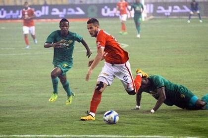 الأهلي يعود للمسابقة الأولى ورحلات صعبة للأندية العربية