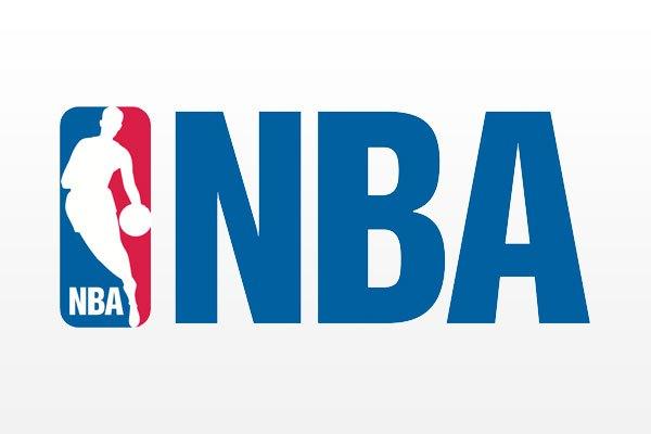 NBA يرفض القانون المعدل للمتحولين جنسياً في كارولاينا الشمالية