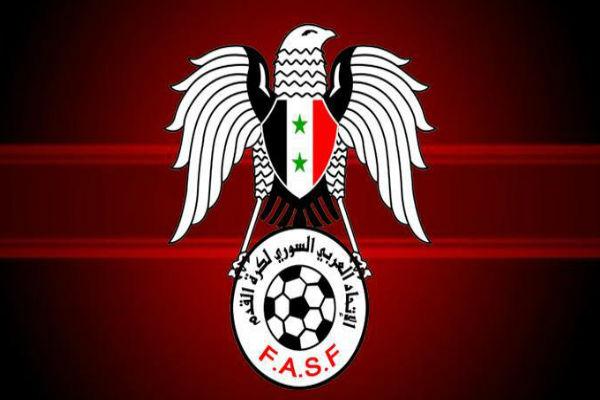 الدورة السداسية لتحديد بطل الدوري السوري تنطلق الثلاثاء