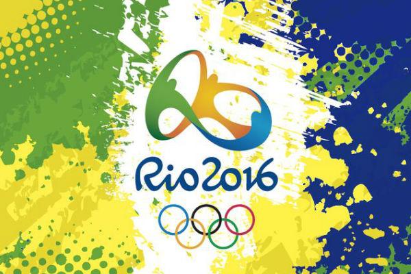 أكثر من 460 رياضياً يمثلون البرازيل في أولمبياد ريو