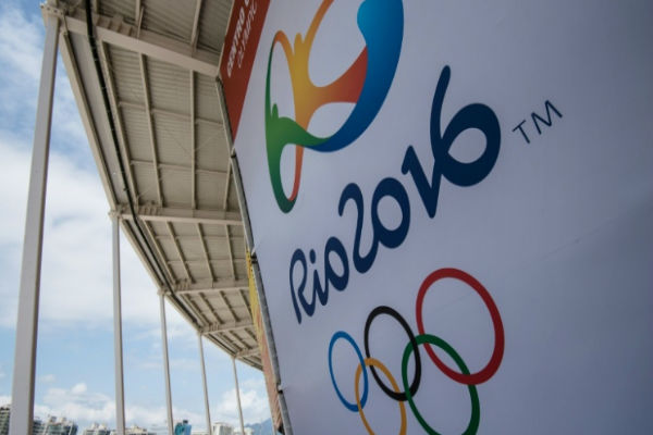 وادا تشدد الضغط لاستبعاد روسيا من خوض أولمبياد ريو