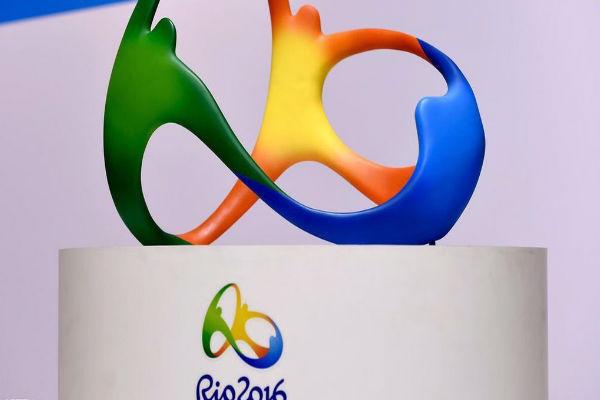 ألعاب ريو لن تكون نظيفة بحسب ستيبانوف