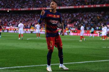 نيمار يكشف كواليس فشل عملية انتقاله للغريم ريال مدريد