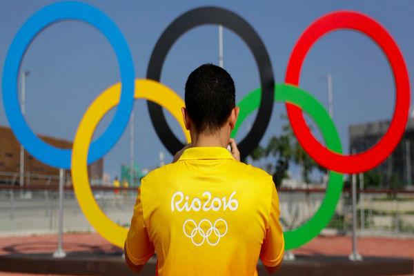 ريو 2016: كواليس ماكينة تؤمن المتعة لـ5 مليارات متفرج