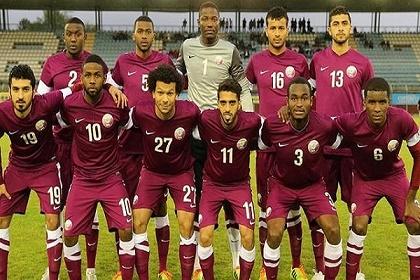 كارينيو يعلن تشكيلة قطر لمواجهة إيران بتصفيات المونديال