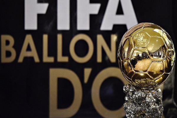 فرانس فوتبول تعلن عن تعديلات جديدة على الكرة الذهبية