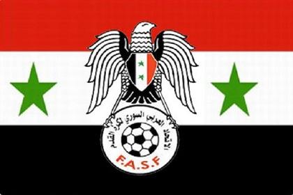 دوري التصنيف في بطولة سوريا ينطلق الأحد