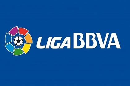 الدوري الإسباني يسعى للحاق بنظيره الإنكليزي
