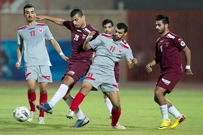 تعادل النصر وفوز السالمية في الدوري الكويتي