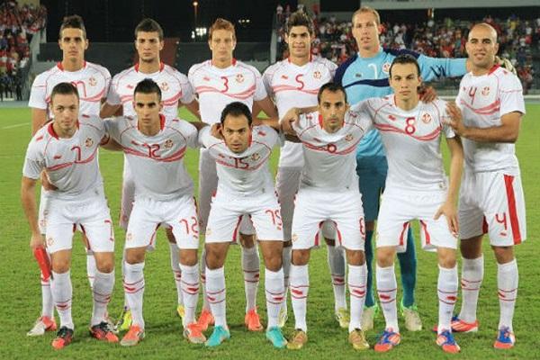 تونس في مواجهة صعبة مع السنغال بكأس أمم أفريقيا
