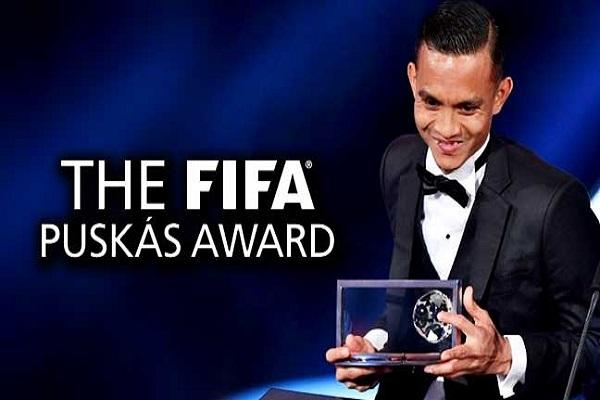 فرحة عارمة في ماليزيا بفوز لاعبها بجائزة