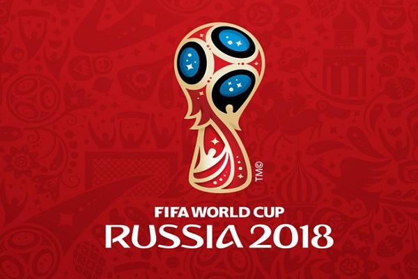 قرعة مونديال روسيا 2018 في الكرملين