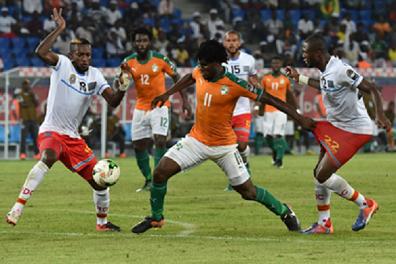 لقب ساحل العاج على المحك أمام المغرب ورينار