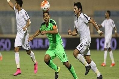 الأهلي لتشديد الضغط على الهلال في الدوري السعودي