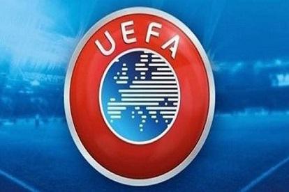 المصادقة على انضمام كوسوفو إلى الاتحاد الأوروبي
