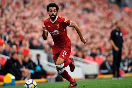 ليفربول يتطلع إلى صلاح لتكرار التجربة المصرية
